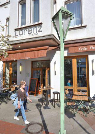 lorenz-1-rs